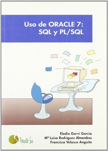 uso-del-oracle-7-sql-y-pl-sql