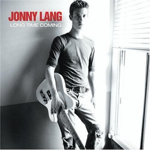 Jonny Lang - Long Time Coming - Zortam Music