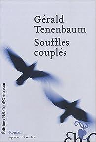 Souffles coupl�s par G�rald Tenenbaum