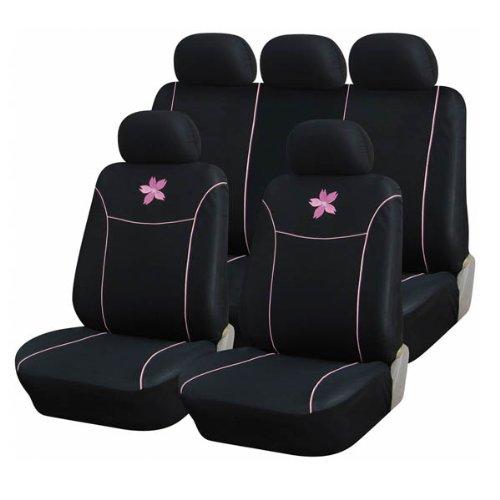 Ototop 98003 Damen Sitzbezug