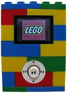 LEGO 2GB MP3 Player