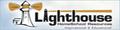 Lighthouse_Homeschool_Resources