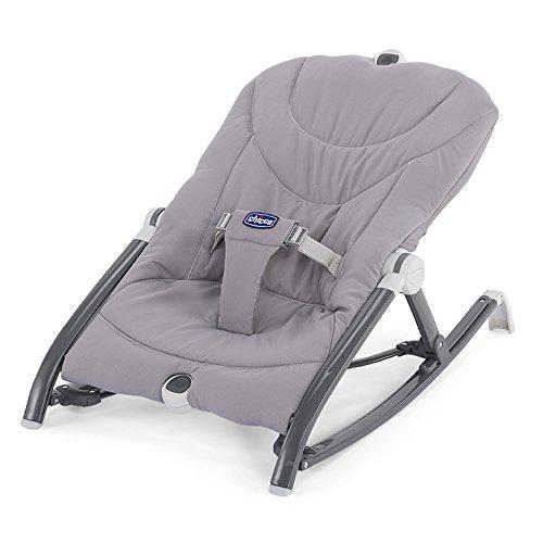 chicco-7079825470000-transat-pocket-relax-gris