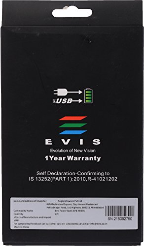 Evis-EPB-4000S-4000mAh-Power-Bank