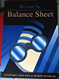 img - for Beyond the Balance Sheet book / textbook / text book