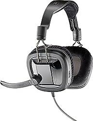 Plantronics GameCom 388 Gaming Headset