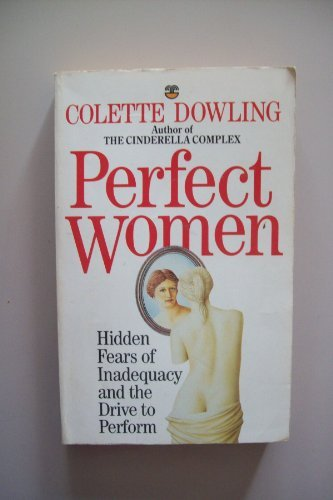a critique of colette dowlings excerpt Edit colette's profile info gathered from public & government sources, & people who know colette.