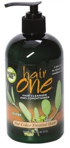 cabello-un-pelo-limpiador-y-acondicionador-para-color-tratada-pelo-sulfato-libre-con-el-12-de-jojoba