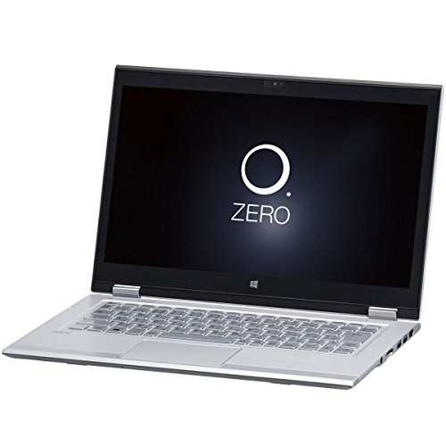 LaVie Hybrid ZERO HZ650/AA PC-HZ650AAS