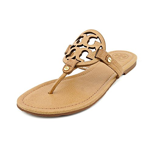Tory Burch Miller Womens Sandals & Flip Flops
