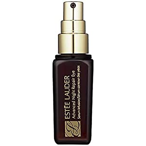 Estee Lauder Advanced Night Repair Eye Serum Infusion for Unisex, 0.5 Ounce
