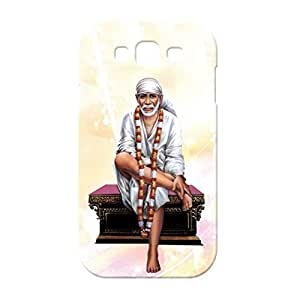 KYRA Back Cover for Samsung Galaxy Grand
