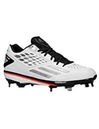 Adidas Energy Boost Icon Mens Baseball Cleat