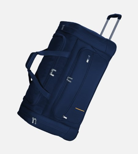 Travelite Trolley-Reisetasche FLAIR II, 80x41x36