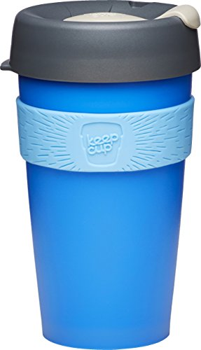 keepcup-hermes-umweltfreundlicher-kaffee-to-go-becher-454ml
