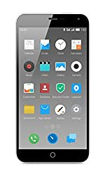 Meizu m1 note (White, 16GB)