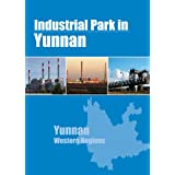 Industrial Parks in Yunnan