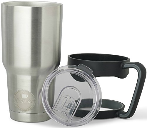limited-offer-30oz-insulated-tumbler-with-splash-proof-lid-and-ergonomic-handle-double-wall-and-heav