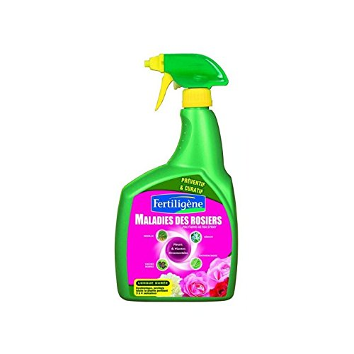 fertiligene-maladie-des-rosiers-boite-800-ml