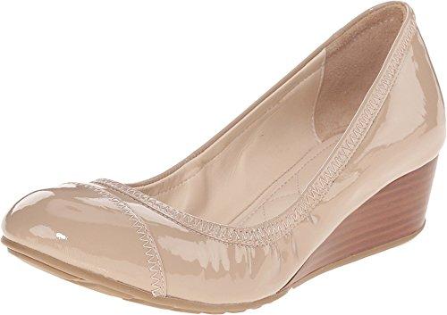 cole-haan-womens-tali-cap-toe-40-wedge-pump-maple-sugar-patent-65-b-us