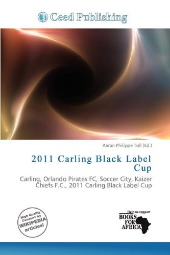 2011-carling-black-label-cup
