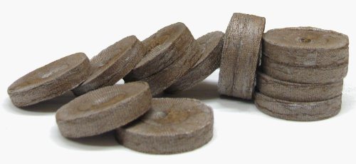 root-naturally-jiffy-7-42mm-peat-pellets-100-count