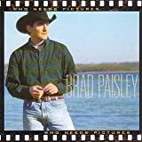 Who Needs Picturesby Brad Paisley