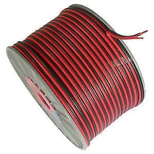 100-meters-2-core-black-red-12v-12-volt-extension-cable-amp-car-auto-van-boat-led-strip-audio-speake