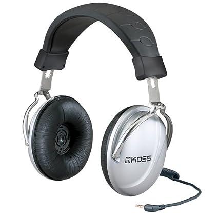 Koss-TD85-Headphones