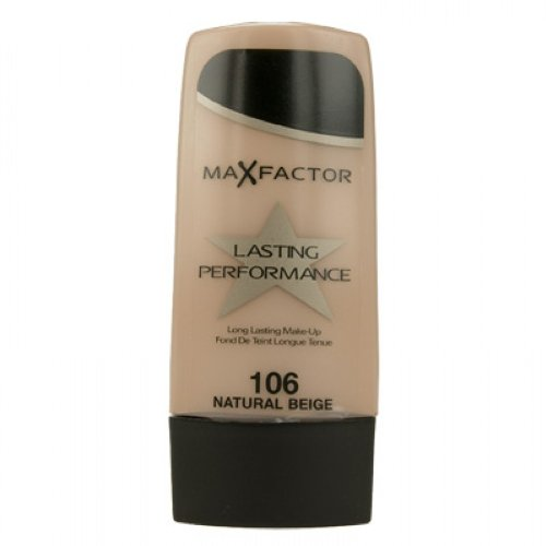 max-factor-lasting-performance-foundation-106-natural-beige-35ml