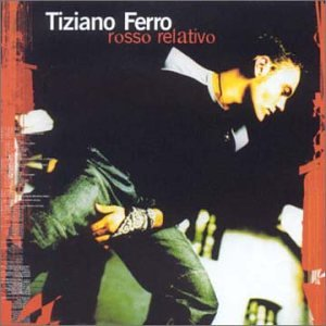 Tiziano Ferro - Italia All The Hits Autunno 2002 - Zortam Music