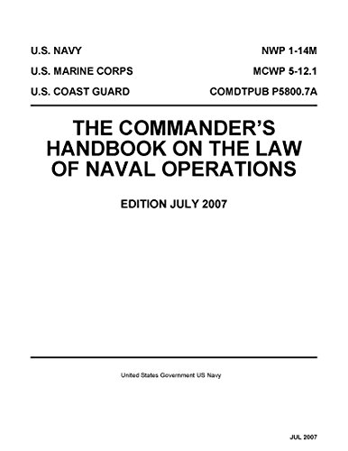 navy-warfare-publication-nwp-1-14m-mcwp-5-121-comdtpub-p58007a-the-commanders-handbook-on-the-law-of