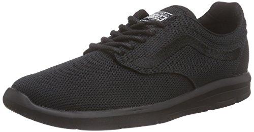 vans-u-iso-15-zapatillas-unisex-adulto-negro-mono-black-44