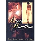 David Hamilton Collection (Unrated) [PAL] ~ Maud Adams