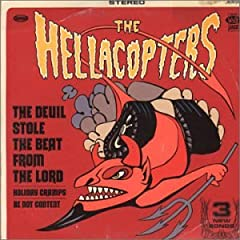 HELLACOPTERS... WELCOME BACK ARF confirmado 41ZW55YP0FL._SL500_AA240_