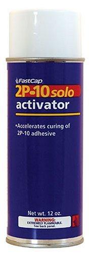 fastcap-12-ounce-activator
