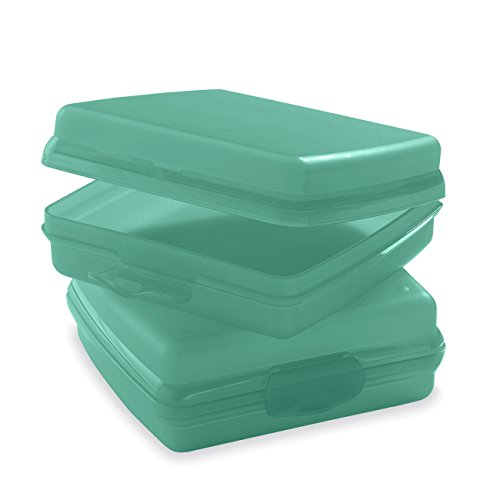 tupperware contenants sandwich fra cheur tout pour les lunchs. Black Bedroom Furniture Sets. Home Design Ideas