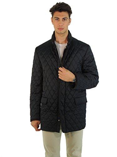 brioni-cappotto-uomo-in-tessuto-tecnico-collo-alto-con-cappuccio-484023122-xxl-blu