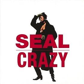 Crazy (A Cappella Mix)