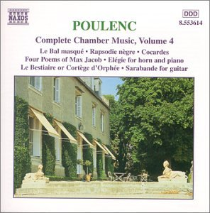 complete-chamber-music-4