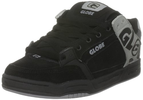 globe-mens-tilt-skateboard-shoe-black-black-tpr-105-m-us