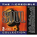 Incredible Soul Collection