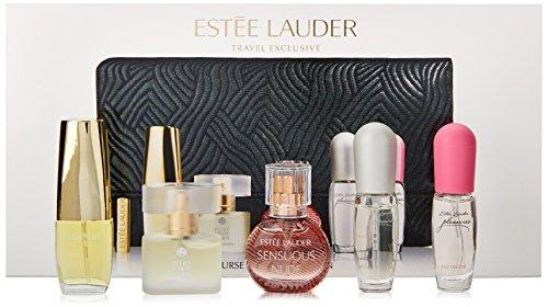 estee-lauder-gift-set-estee-lauder-variety-by-estee-lauder