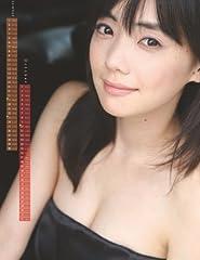 倉科カナ 2011年 カレンダー