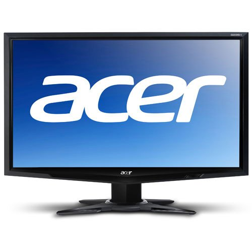 Acer G205