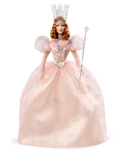 Barbie-Hollywood-The-Wizard-of-Oz-Mueca-de-Glinda