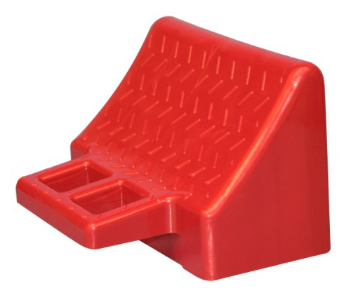 Valterra A10-0922 Stacker's Chock with Built-in Handle (Rv Stackers compare prices)