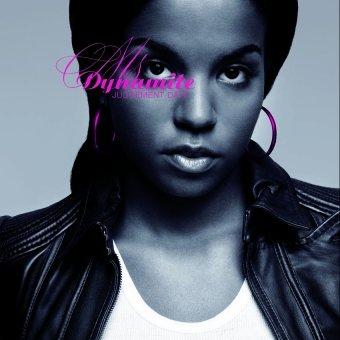 Ms. Dynamite - Judgement Day Lyrics - Zortam Music