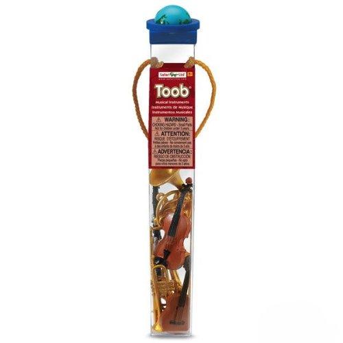 safari-ltd-instrumentos-musicales-peones-toob-685404-8x-pintado