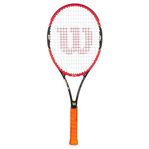 Pro Staff 97S Tennis Racquet